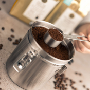 It's Coffee O'clock: Our 2021 Collection