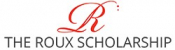 One week left to enter the Roux Scholarship!