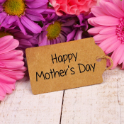 Mother's Day Gift Guide 2021 - Best Gifts for Mum