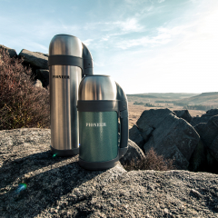 Our Favourite Sustainable and Eco-friendly Products (Part 1)