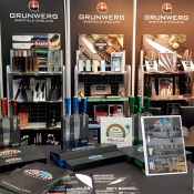 Exclusively Housewares Exhibition Show Highlights!